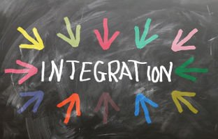 integrazione sociale