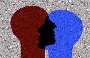 imparare a gestire le relazioni interpersonali